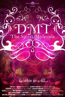 science, spirituality, dmt, spirit, consciousness