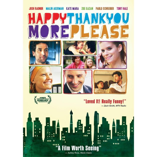 happy, funny, new york, movie, love, indie