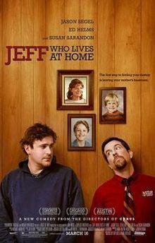 funny, movie, spiritual, happy, tears