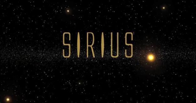 sirius, spiritual, ufo, documentary, consciousness