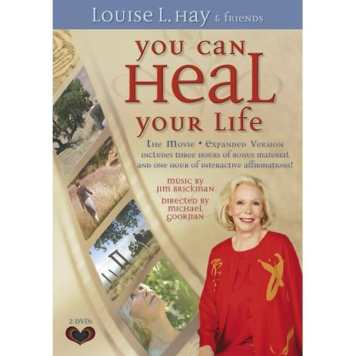 hay house, louise l hay, comfort, happiness, law of attraction, affirmations