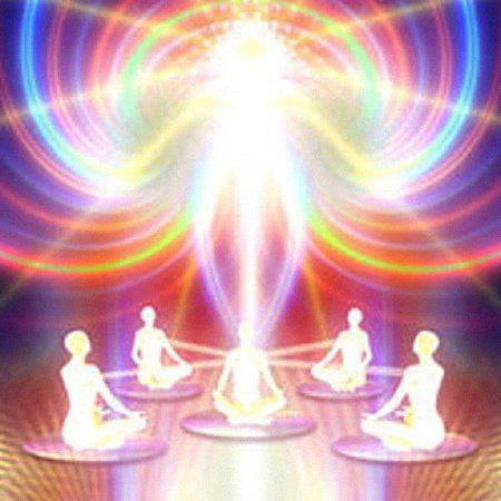 spirit, link, light, energy, medium, mediumship, love, meditation