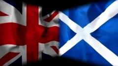 britiain, england, scotland, flag, independence, scottish, british.