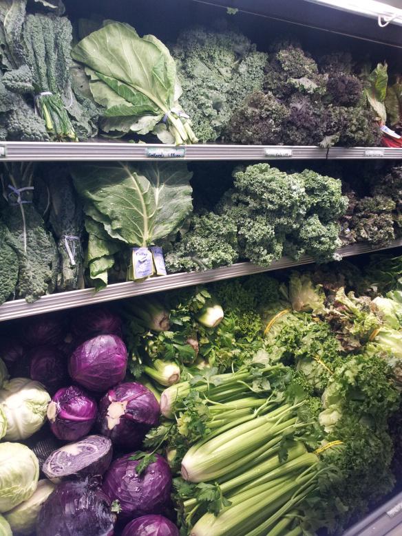 organic, green, fresh, vegetables, fairtrade, food