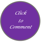 click, circle, click to comment, comment
