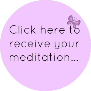 meditationbutton